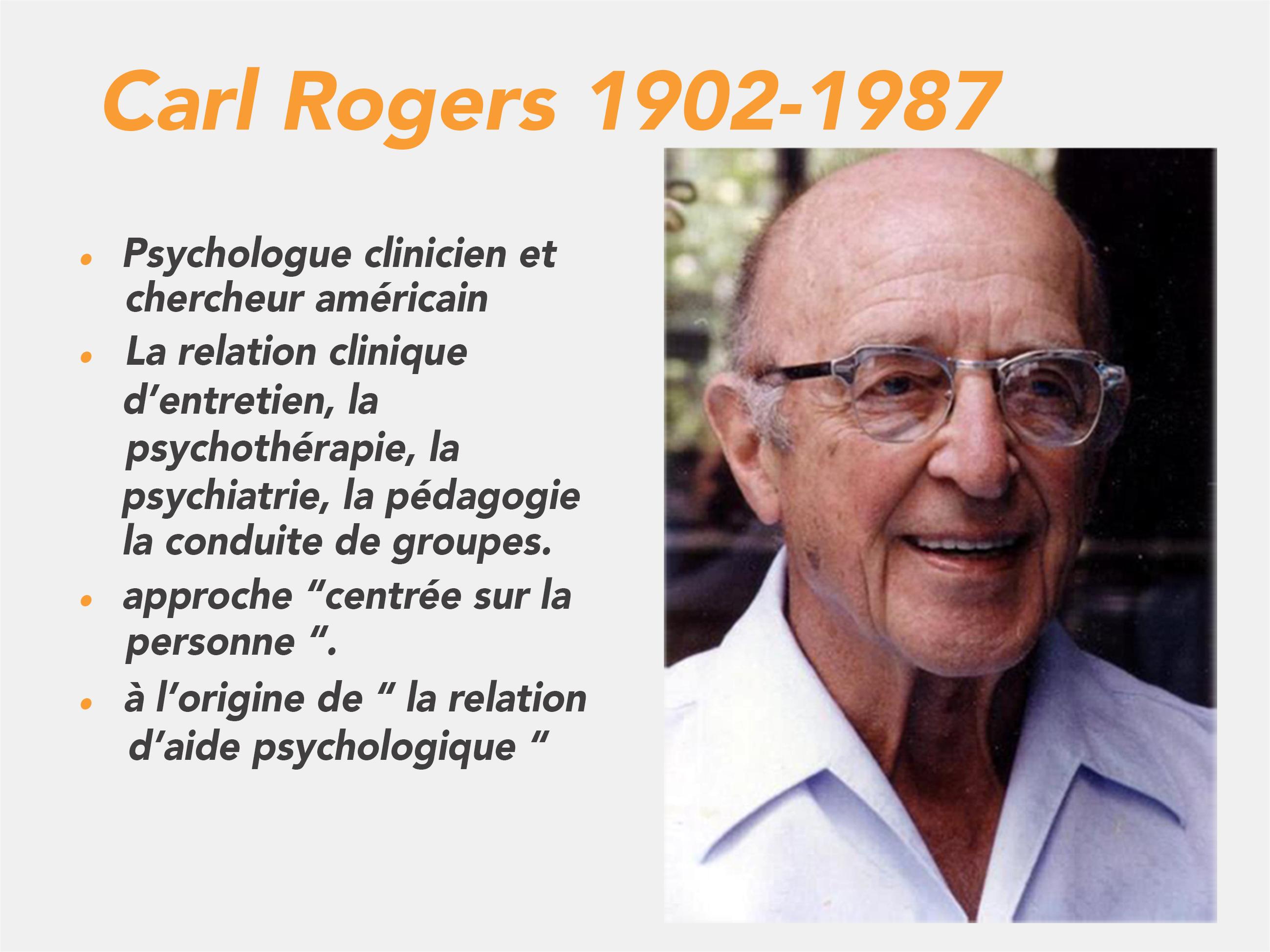 Psychotherapie ACP - Mireille Fauris Christophe Gratigny - Montpellier Castelnau Le Lez Montélimar - psychotherapeute