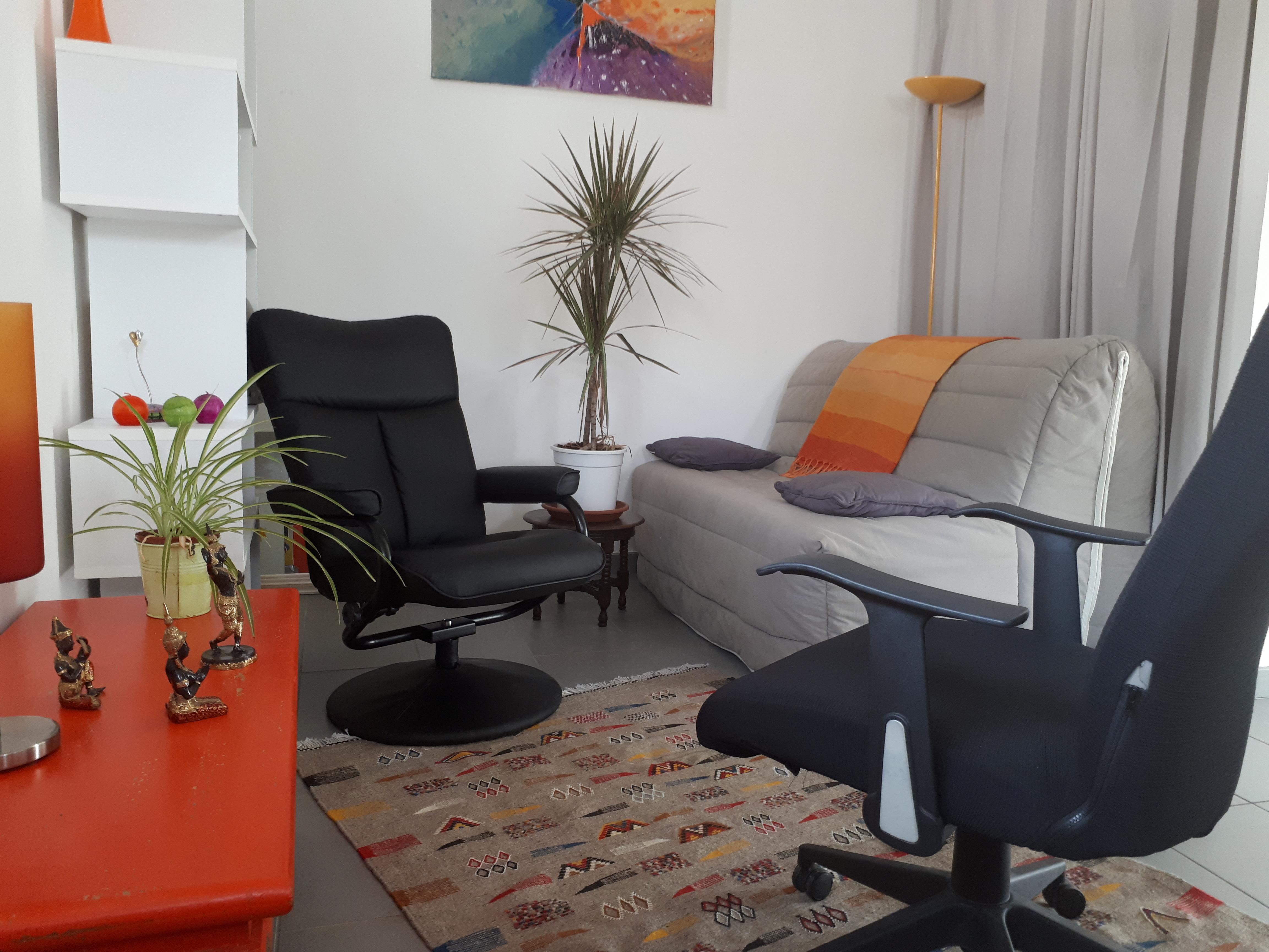 psychothérapie ACP - cabinet Mireille Fauris castelnau le lez montpellier psychotherapeute