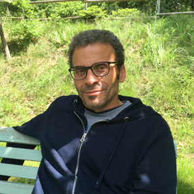 psychothérapie ACP Montelimar Christophe Gratigny - psychotherapeute